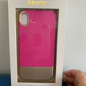NEW iPhone XR Protective Case